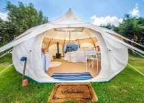 tenda-campeggio-prezzi