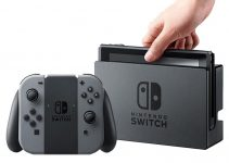 NINTENDO-SWITCH-PREZZO