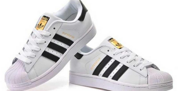 adidas-superstar-edicion-especial-prezzo