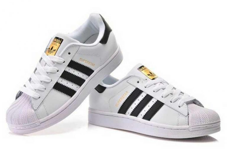superstar scarpe adidas