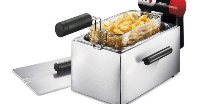 friggitrice-prezzi-modelli