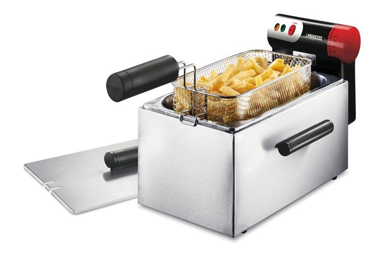 friggitrice prezzi modelli