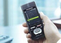 registratore-vocale-prezzo