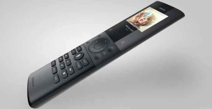 telecomando-universale-prezzi