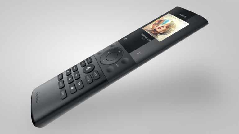 telecomando universale prezzi