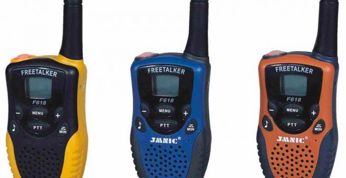 walkie-prezzi