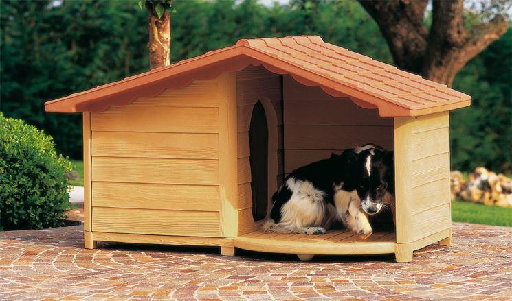 Cucce per cani prezzi e offerte for Salottini da esterno offerte