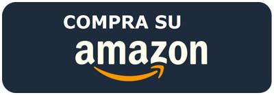 Compra ora su Amazon