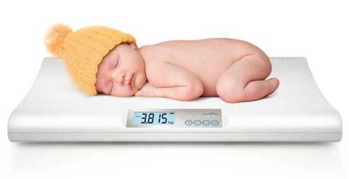 bialncia-neonato-offerta