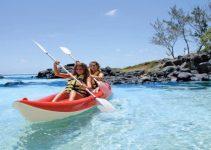 canoa-offerta