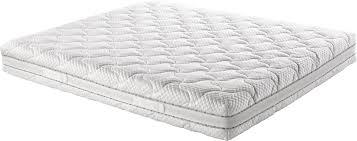 miglior materasso online