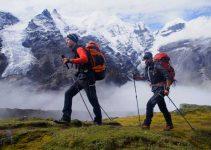 bastoni-da-trekking-migliori-modelli-con-prezzi