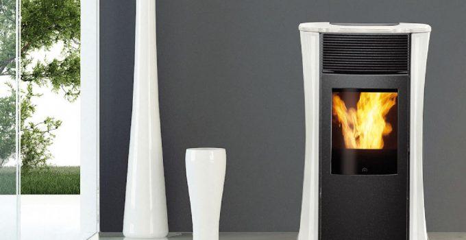 Beautiful Stufe Pellet Design Images - acrylicgiftware.us ...
