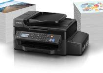 migliore-stampante-laser