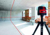 Livella-laser-migliore
