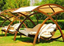 dondolo-da-giardino-offerte
