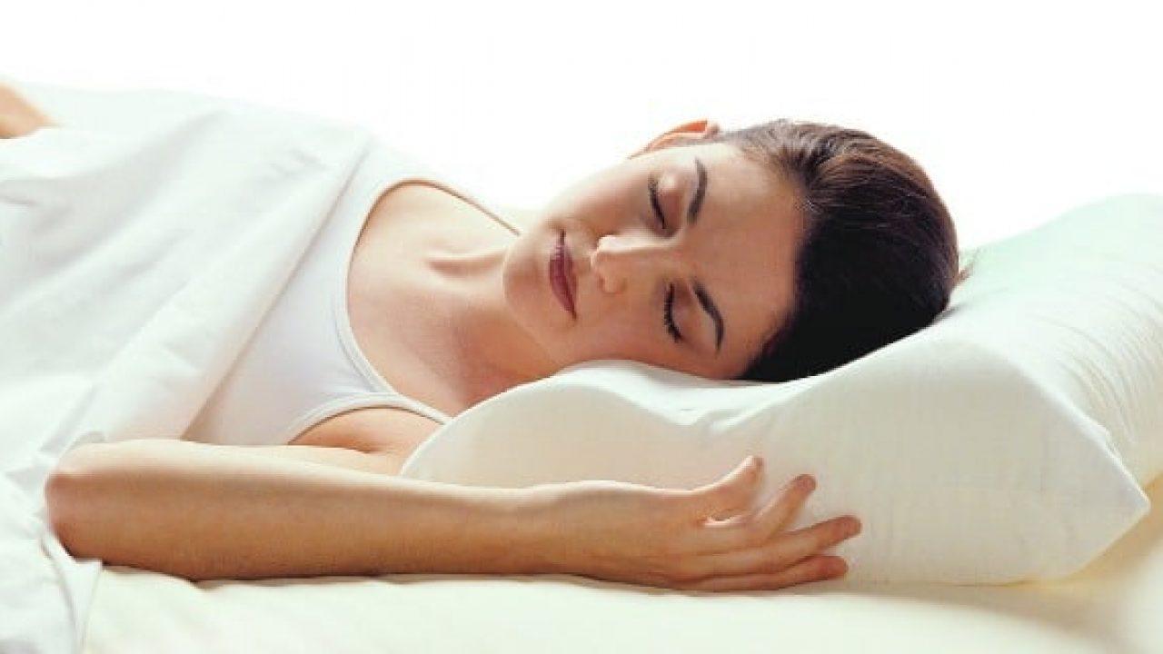 Cuscino Per La Cervicale Come Deve Essere.Il Miglior Cuscino Per La Cervicale Opinioni Prezzi E Offerte