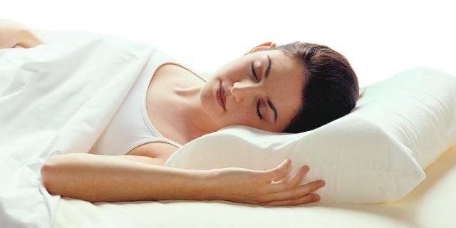 cuscino cervicale migliore