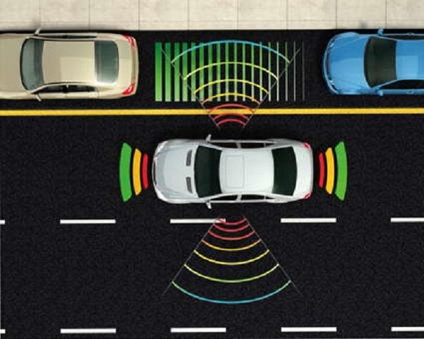 Sensori di parcheggio1
