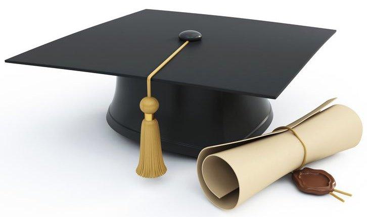 regali laurea lingue