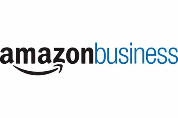 AmazonBusiness logo 600x400