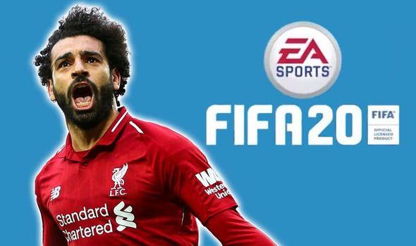 FIFA 20 1137743