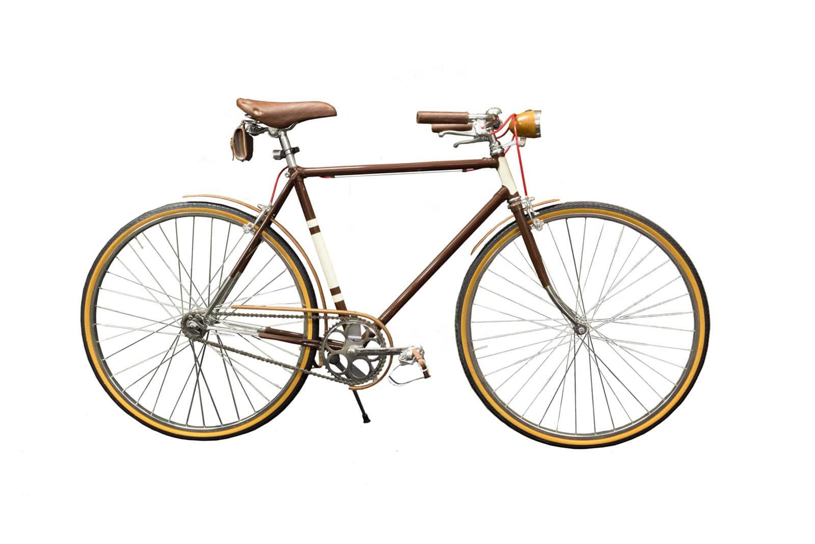 miglior bici uomo