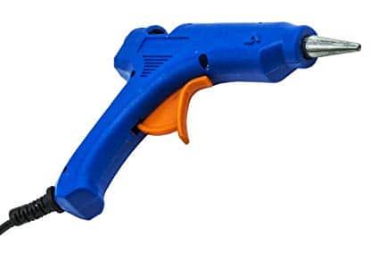 pistola caldo migliore