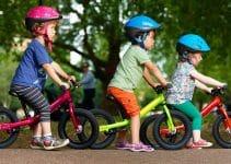 balance-bike-bici-senza-pedali