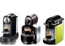 macchine-nespresso