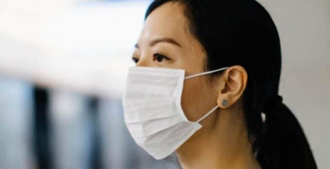 mascherina-corona-virus