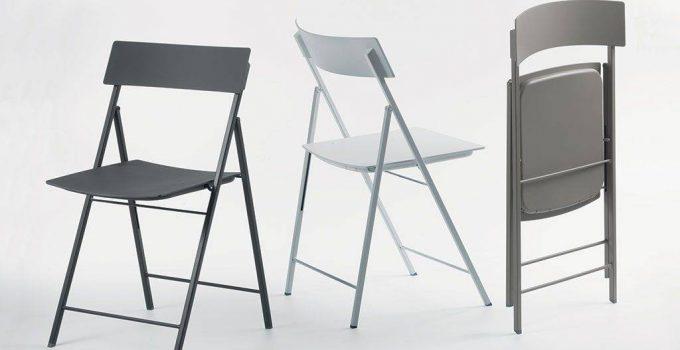 sedia-pieghevole-piper