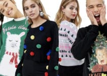 maglioni-natalizi-offerte
